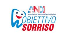 finanziamenti per impianti dentali