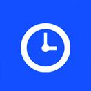 orari clinica dentistica triolo